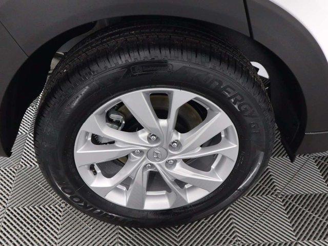 2019 Hyundai Tucson Preferred (Stk: 119-139) in Huntsville - Image 11 of 30