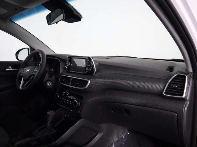 2019 Hyundai Tucson Preferred (Stk: 119-139) in Huntsville - Image 14 of 30