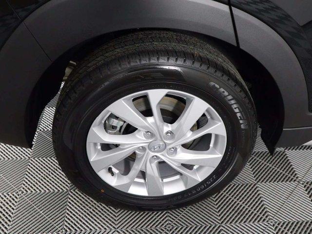 2019 Hyundai Tucson Preferred (Stk: 119-152) in Huntsville - Image 11 of 31
