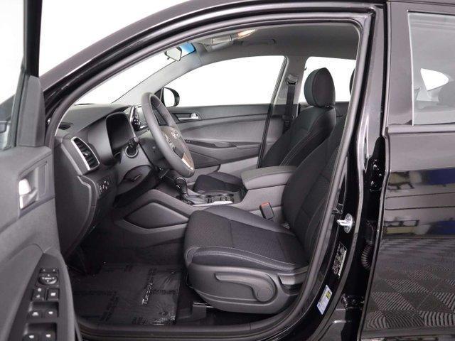 2019 Hyundai Tucson Preferred (Stk: 119-152) in Huntsville - Image 18 of 31