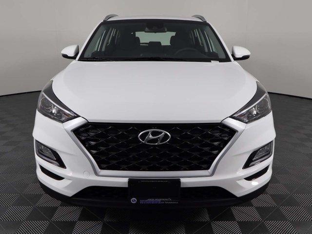 2019 Hyundai Tucson Preferred (Stk: 119-166) in Huntsville - Image 2 of 30