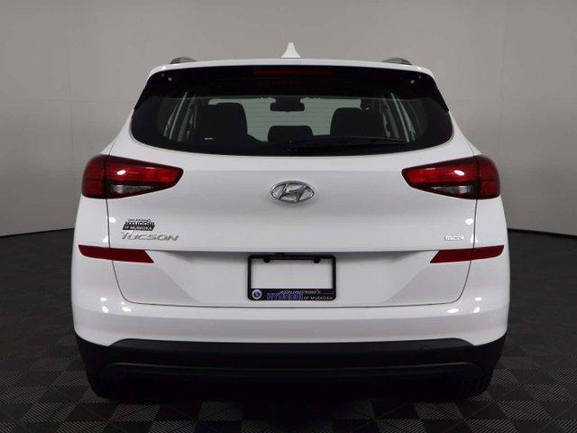 2019 Hyundai Tucson Preferred (Stk: 119-166) in Huntsville - Image 6 of 30