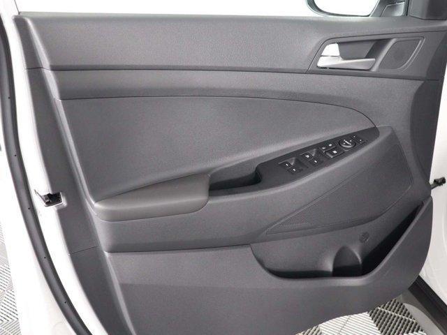 2019 Hyundai Tucson Preferred (Stk: 119-166) in Huntsville - Image 15 of 30