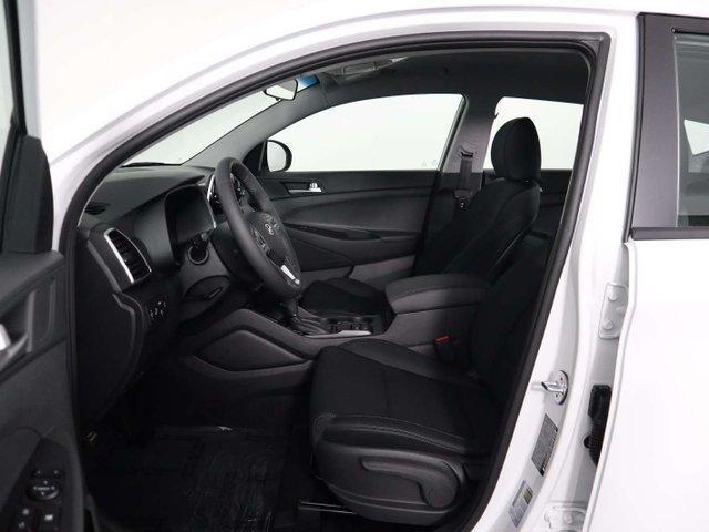 2019 Hyundai Tucson Preferred (Stk: 119-166) in Huntsville - Image 18 of 30
