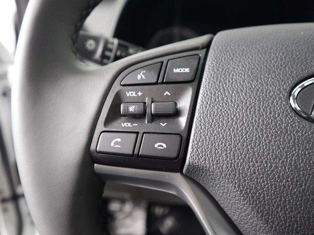 2019 Hyundai Tucson Preferred (Stk: 119-166) in Huntsville - Image 20 of 30