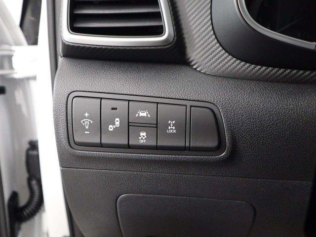 2019 Hyundai Tucson Preferred (Stk: 119-166) in Huntsville - Image 22 of 30