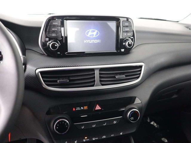 2019 Hyundai Tucson Preferred (Stk: 119-166) in Huntsville - Image 23 of 30