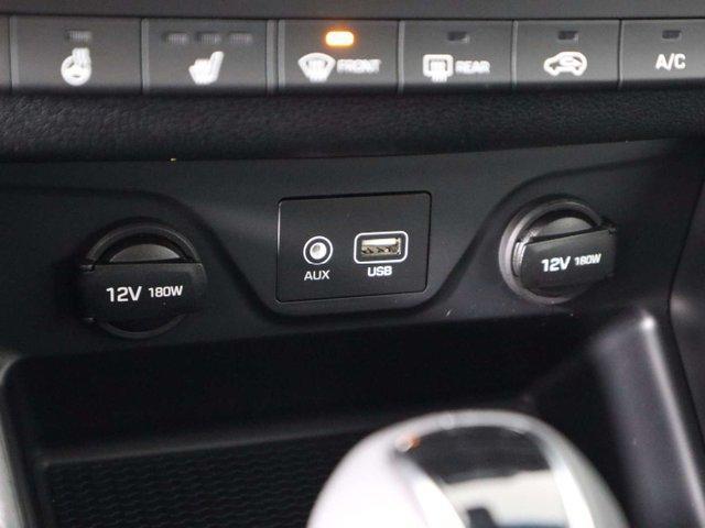 2019 Hyundai Tucson Preferred (Stk: 119-166) in Huntsville - Image 26 of 30