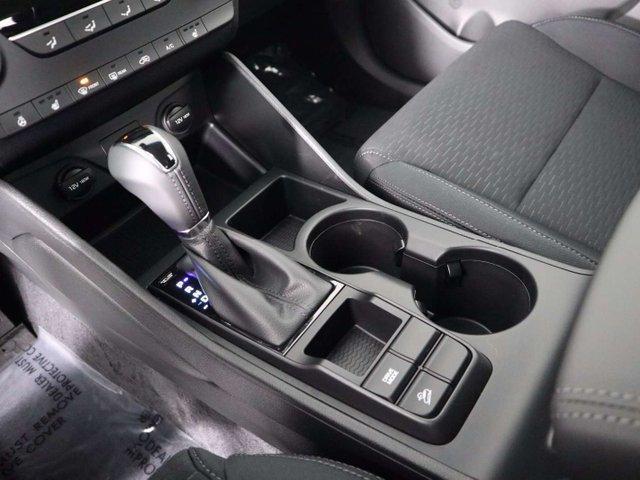 2019 Hyundai Tucson Preferred (Stk: 119-166) in Huntsville - Image 27 of 30
