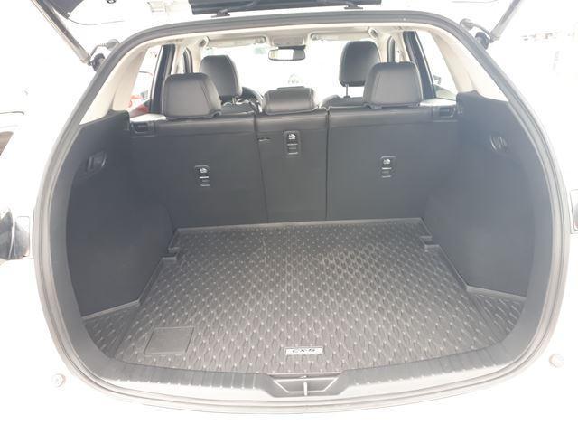 2018 Mazda CX-5 GS (Stk: H1712) in Milton - Image 8 of 12