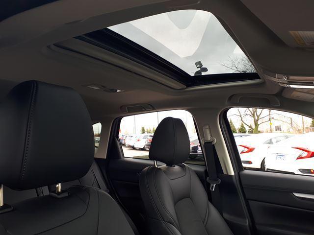 2018 Mazda CX-5 GS (Stk: H1712) in Milton - Image 9 of 12
