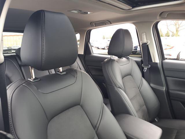 2018 Mazda CX-5 GS (Stk: H1712) in Milton - Image 10 of 12