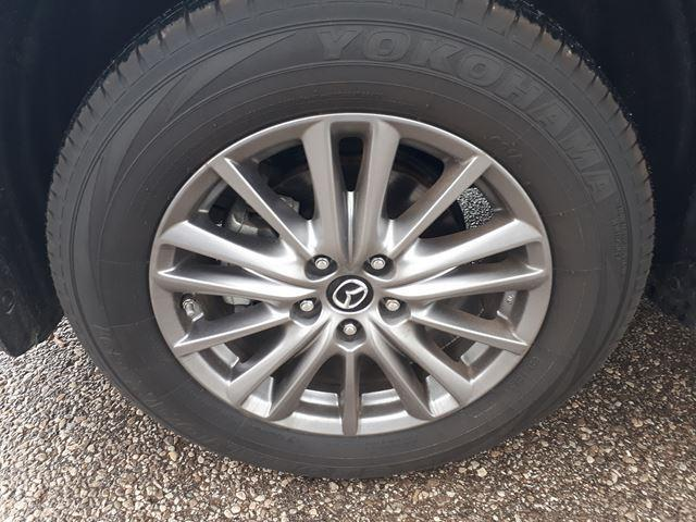 2018 Mazda CX-5 GS (Stk: H1712) in Milton - Image 11 of 12