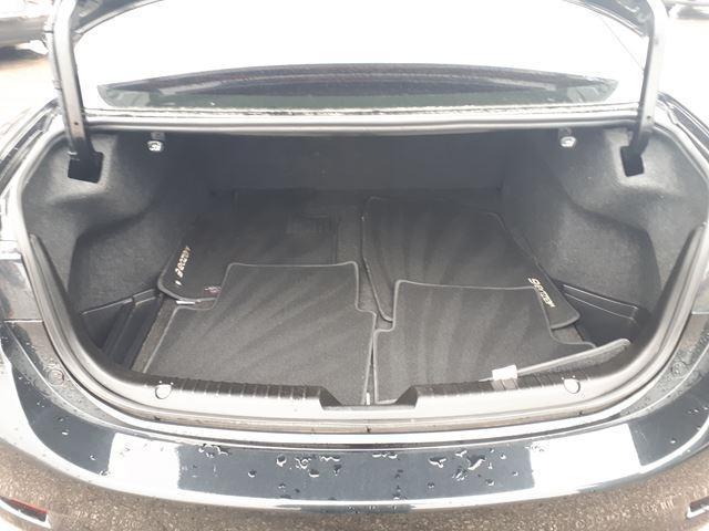 2015 Mazda MAZDA6 GS (Stk: GG935A) in Milton - Image 5 of 10