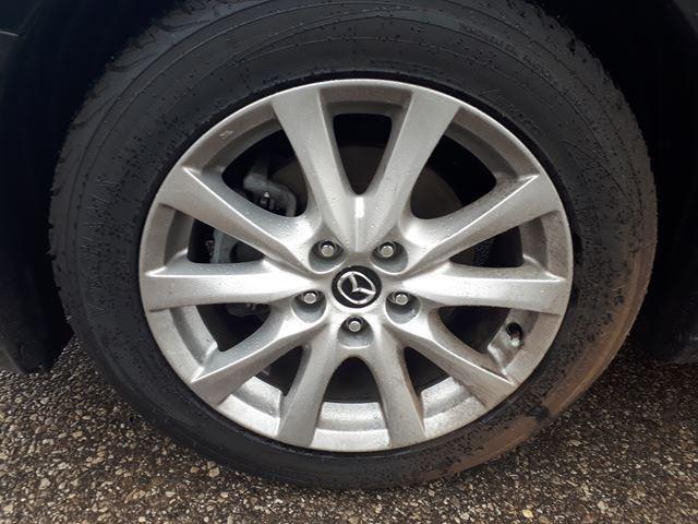 2015 Mazda MAZDA6 GS (Stk: GG935A) in Milton - Image 7 of 10
