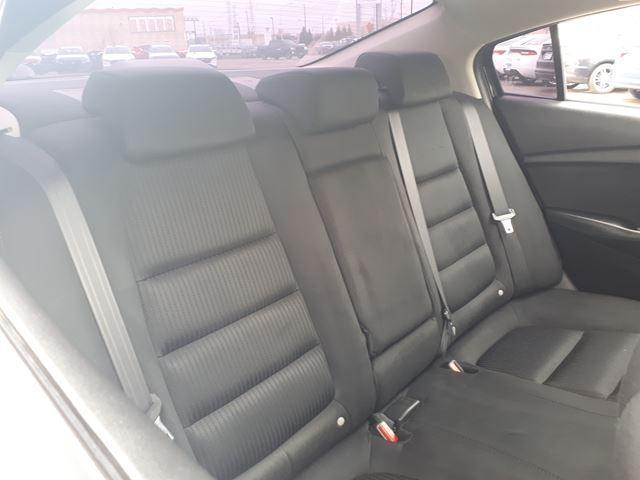 2015 Mazda MAZDA6 GS (Stk: GG935A) in Milton - Image 9 of 10