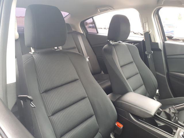 2015 Mazda MAZDA6 GS (Stk: GG935A) in Milton - Image 10 of 10