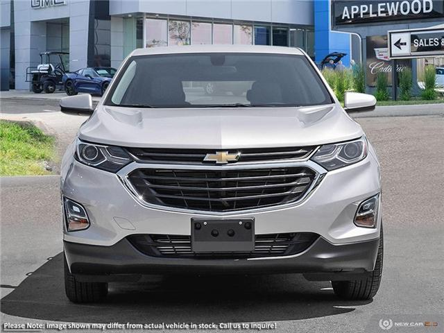 2019 Chevrolet Equinox LT (Stk: T9L121) in Mississauga - Image 2 of 24