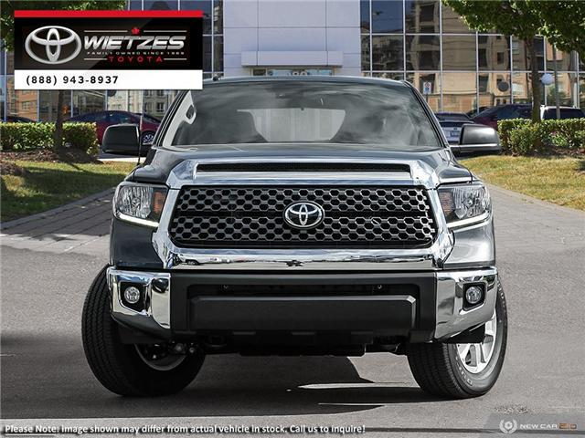 2019 Toyota Tundra Limited (Stk: 68594) in Vaughan - Image 2 of 23