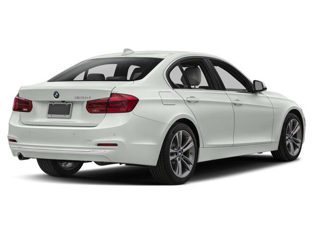 2018 BMW 328d xDrive (Stk: PW4836) in Kitchener - Image 3 of 9