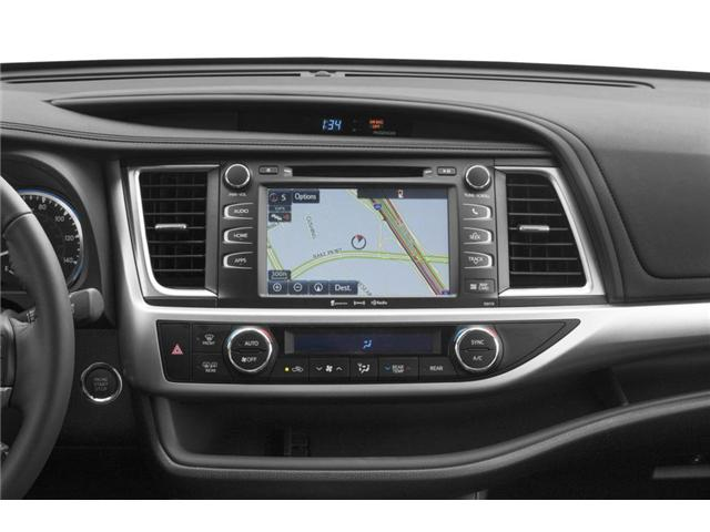 2019 Toyota Highlander XLE (Stk: 190638) in Whitchurch-Stouffville - Image 7 of 9
