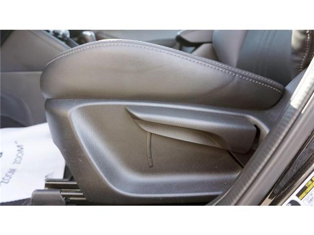 2019 Mazda CX-3 GS (Stk: DR124) in Hamilton - Image 16 of 38