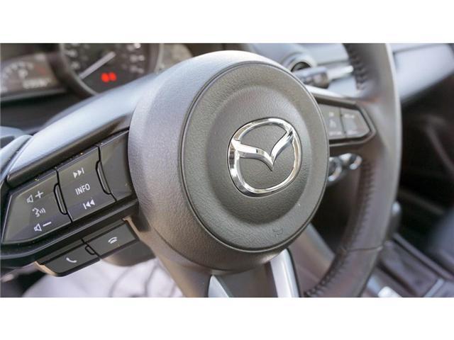 2019 Mazda CX-3 GS (Stk: DR124) in Hamilton - Image 18 of 38