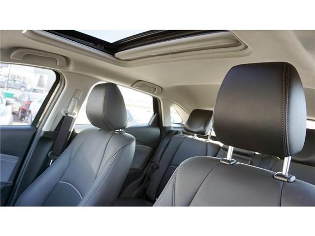 2019 Mazda CX-3 GS (Stk: DR124) in Hamilton - Image 21 of 38