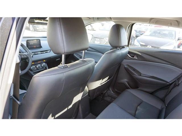 2019 Mazda CX-3 GS (Stk: DR124) in Hamilton - Image 24 of 38