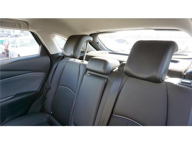 2019 Mazda CX-3 GS (Stk: DR124) in Hamilton - Image 25 of 38