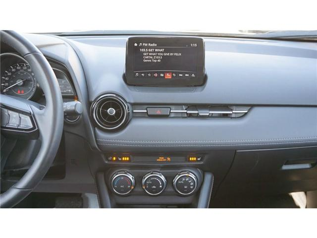 2019 Mazda CX-3 GS (Stk: DR124) in Hamilton - Image 31 of 38