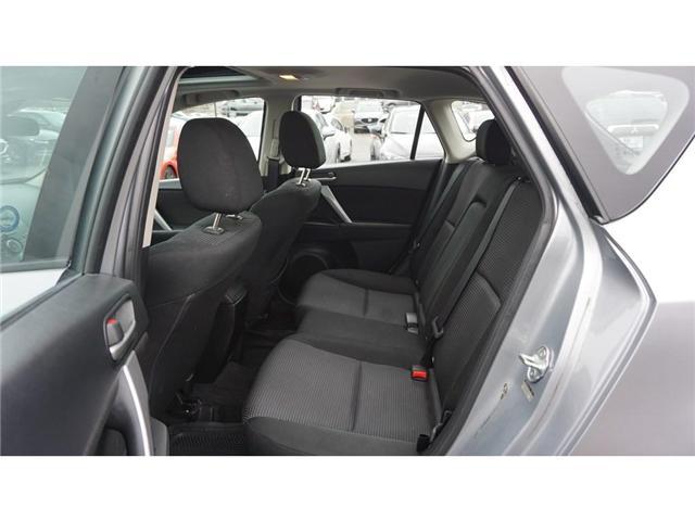 2013 Mazda Mazda3 GS-SKY (Stk: HN1615A) in Hamilton - Image 22 of 38