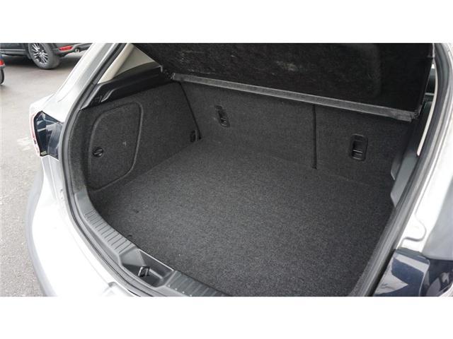 2013 Mazda Mazda3 GS-SKY (Stk: HN1615A) in Hamilton - Image 26 of 38