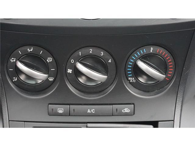 2013 Mazda Mazda3 GS-SKY (Stk: HN1615A) in Hamilton - Image 32 of 38