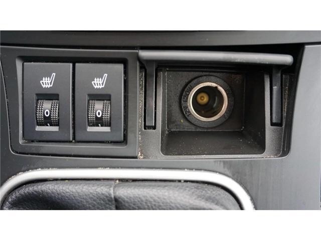 2013 Mazda Mazda3 GS-SKY (Stk: HN1615A) in Hamilton - Image 34 of 38