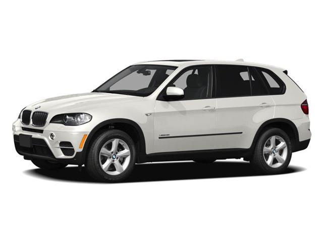 2012 BMW X5 xDrive35i (Stk: 193-19A) in Stellarton - Image 1 of 1