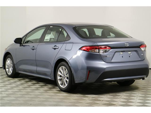 2020 Toyota Corolla LE (Stk: 291893) in Markham - Image 5 of 22