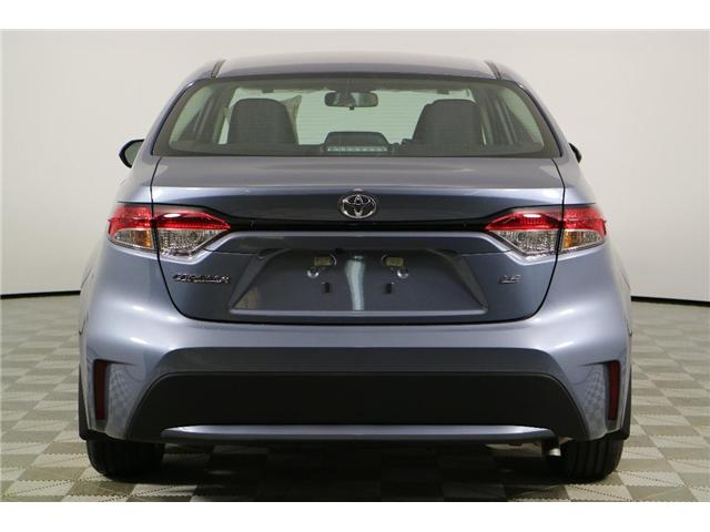 2020 Toyota Corolla LE (Stk: 291893) in Markham - Image 6 of 22