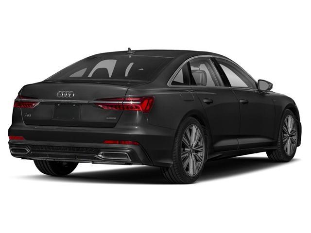 2019 Audi A6 55 Progressiv (Stk: 52599) in Ottawa - Image 3 of 9