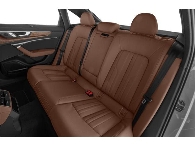 2019 Audi A6 55 Progressiv (Stk: 52599) in Ottawa - Image 8 of 9