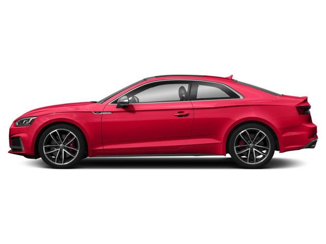 2019 Audi S5 3.0T Technik (Stk: 52602) in Ottawa - Image 2 of 9