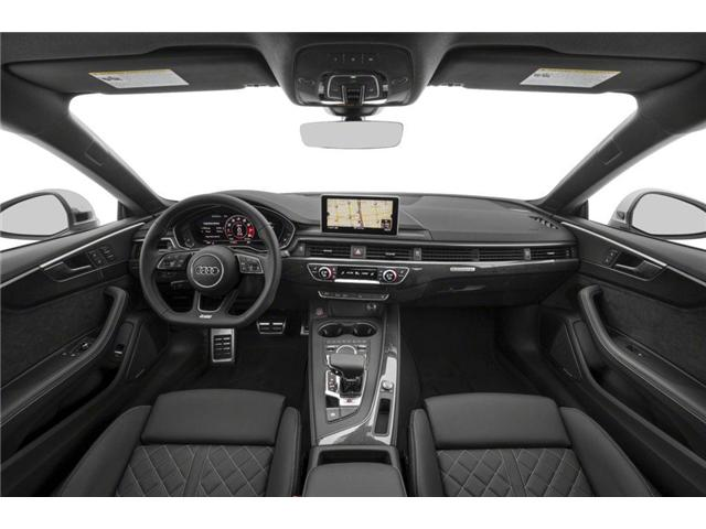 2019 Audi S5 3.0T Technik (Stk: 52602) in Ottawa - Image 5 of 9