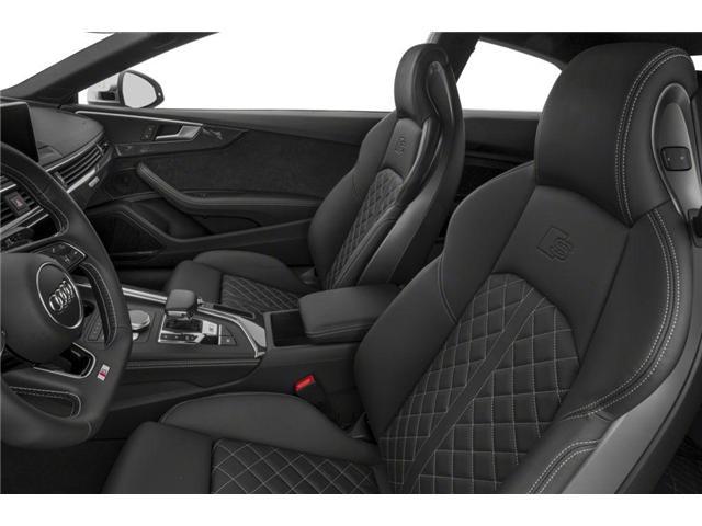 2019 Audi S5 3.0T Technik (Stk: 52602) in Ottawa - Image 6 of 9