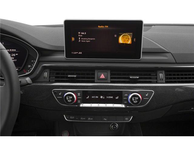2019 Audi S5 3.0T Technik (Stk: 52602) in Ottawa - Image 7 of 9