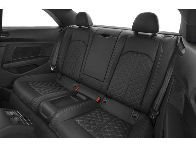 2019 Audi S5 3.0T Technik (Stk: 52602) in Ottawa - Image 8 of 9