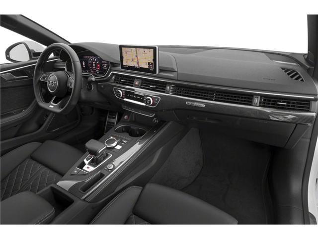 2019 Audi S5 3.0T Technik (Stk: 52602) in Ottawa - Image 9 of 9