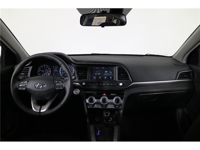 2019 Hyundai Elantra Preferred (Stk: 194343) in Markham - Image 11 of 21