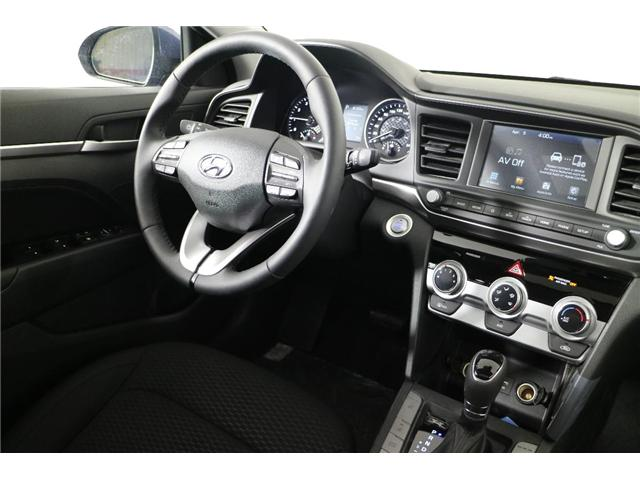 2019 Hyundai Elantra Preferred (Stk: 194343) in Markham - Image 13 of 21
