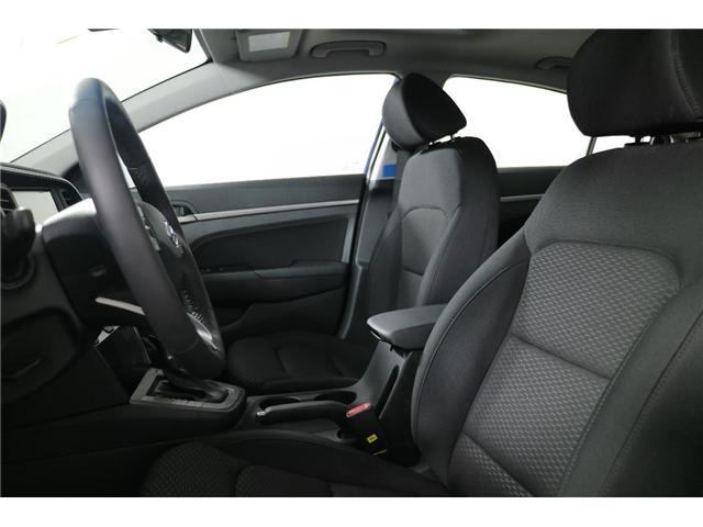 2019 Hyundai Elantra Preferred (Stk: 194343) in Markham - Image 18 of 21