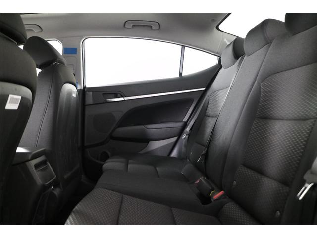 2019 Hyundai Elantra Preferred (Stk: 194343) in Markham - Image 19 of 21